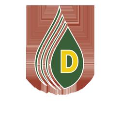 مصفاة دمشق