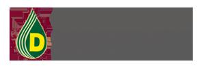 شركة مصفاة دمشق للبتروكيماويات