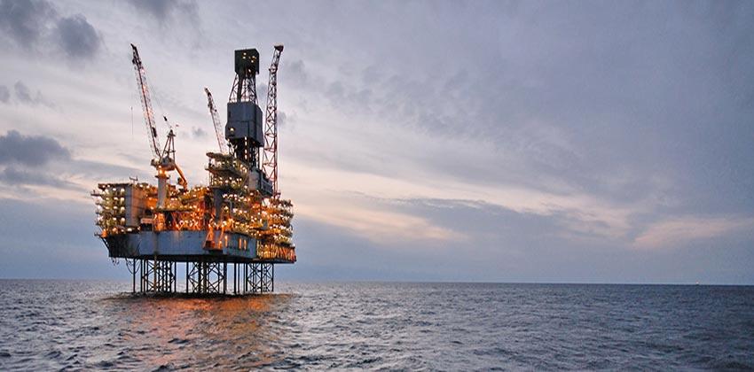 تغير هذه المركّبات العضوية قطاع النفط في الشرق الأوسط