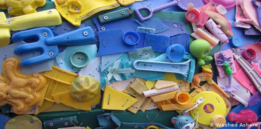 الطريق إلى البلاستيك الحيوي الرخيص