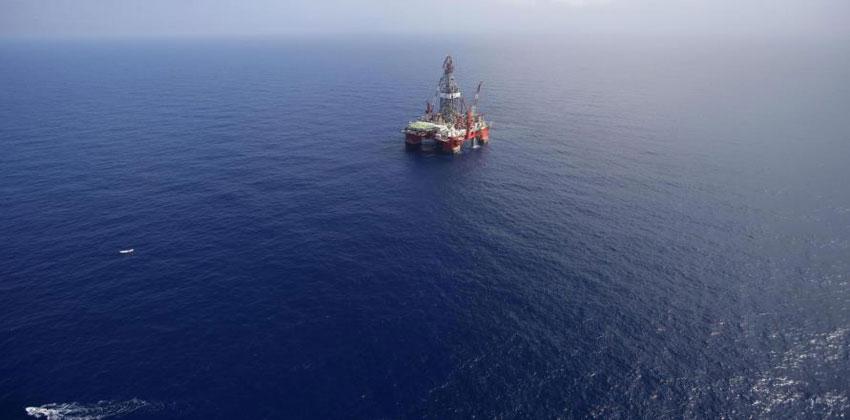 الغاز والنفط الصخريان
