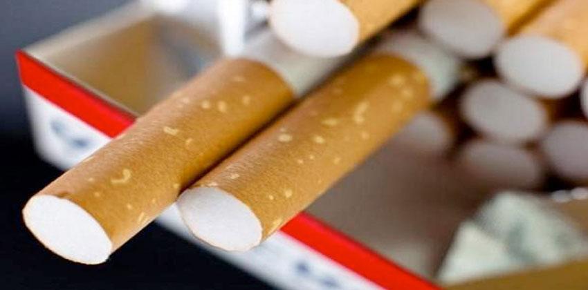 كيف تتحول أعقاب السجائر إلى بلاستيك؟