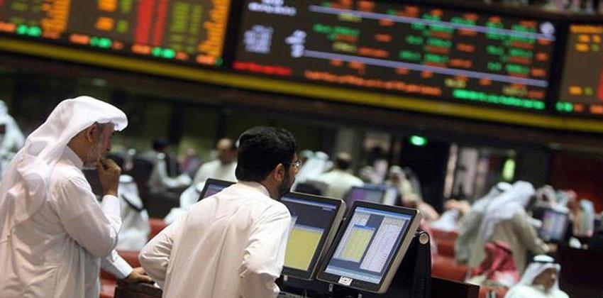 موازنات الحكومات الخليجية