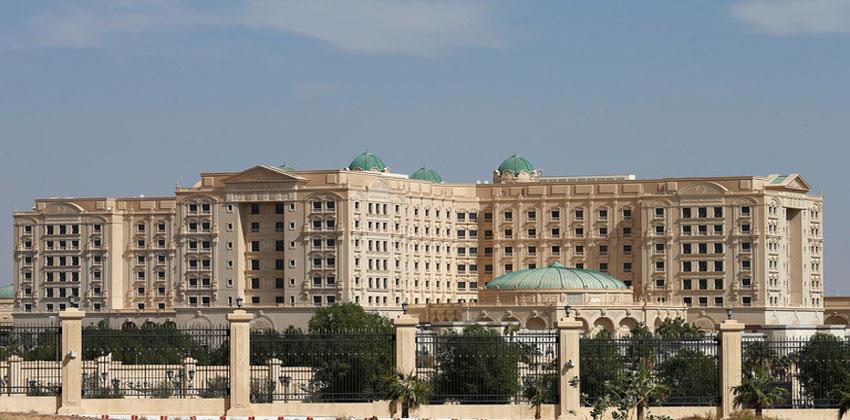 السعودية تحظر نحو 20 وظيفة في مجال السياحة