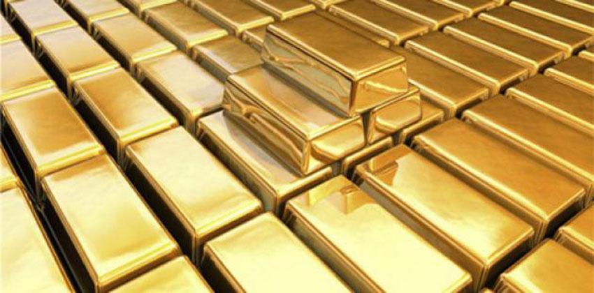 الذهب واستخداماته