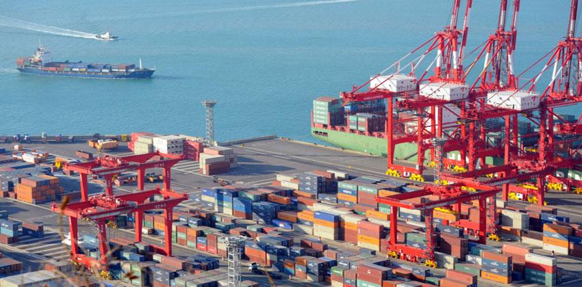 أنقرة تكشف عن الدول التي تستهدفها الصادرات التركية