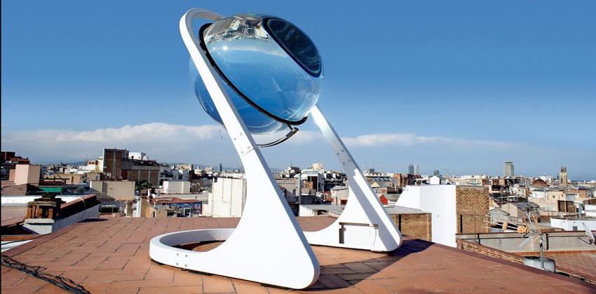 أبرز 10 بدائل للطاقة المتجددة