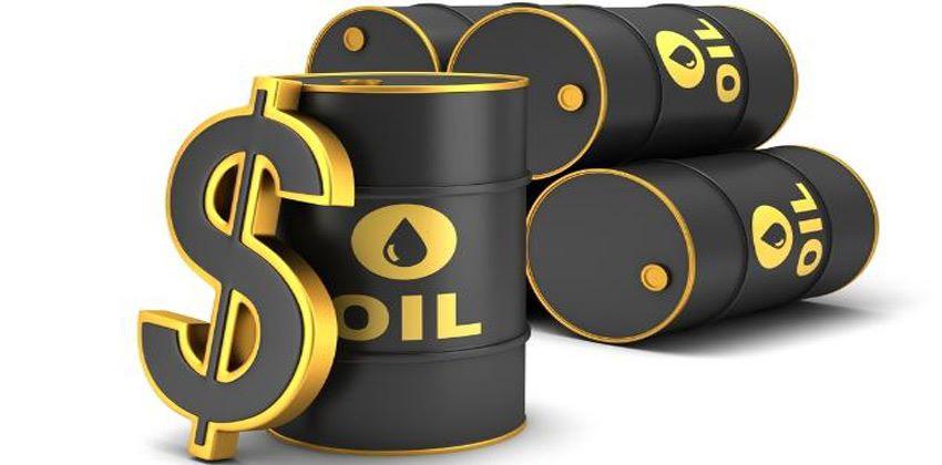 العوامل التي تؤثر على أسعار النفط