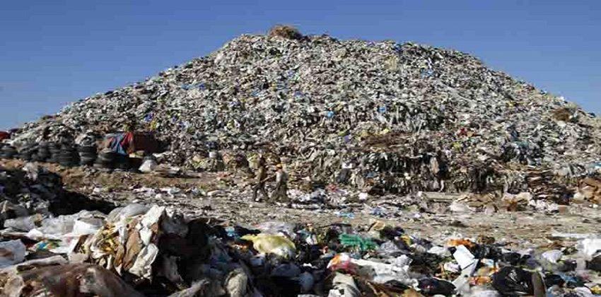 إنتاج الطاقة من النفايات والفوائد البيئية