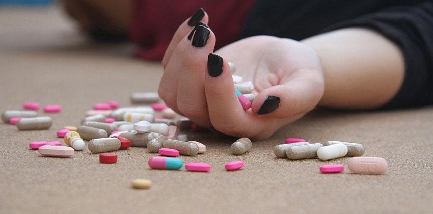 الأدوية المنتهية الصلاحية فعالة