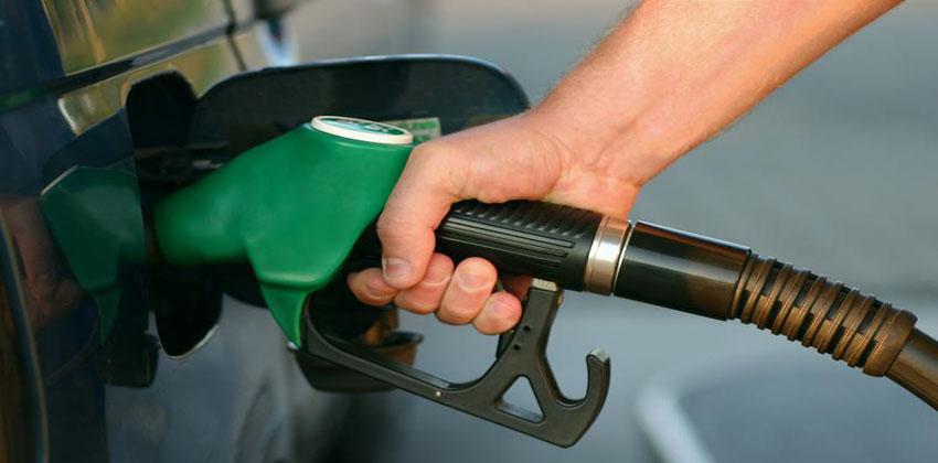 منتجات يدخل النفط في تصنيعها