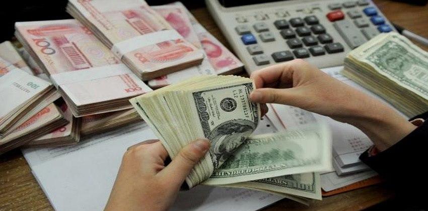 أهمية الاحتياطي النقدي
