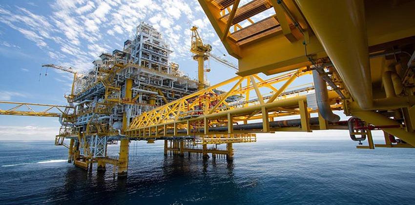 كم بقي من النفط في العالم