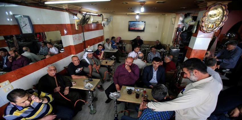سورية.. حقيقة فرض ضريبة على الدخان والأركيلة