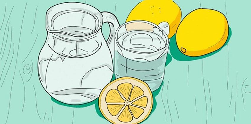 6 فوائد لا تعرفها عن الليمون