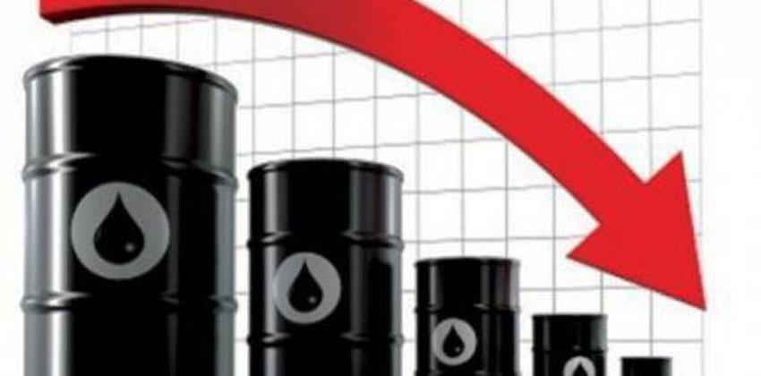 آثار انخفاض أسعار البترول على الدول المصدرة