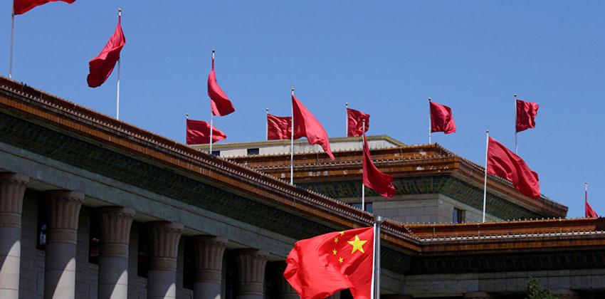 الصين تكتشف حقلا نفطيا جديدا