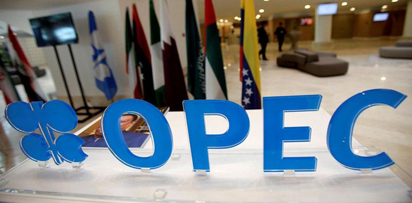 العالم بحاجة لمزيد من النفط والغاز