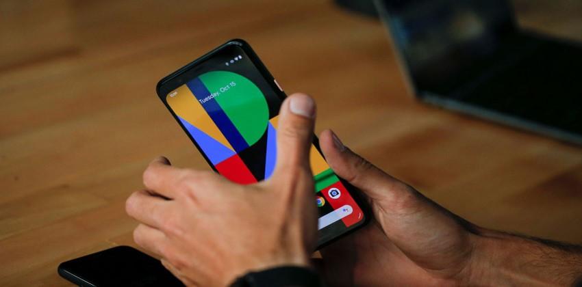 أهم التوصيات في حال سرقة هاتفك الذكي