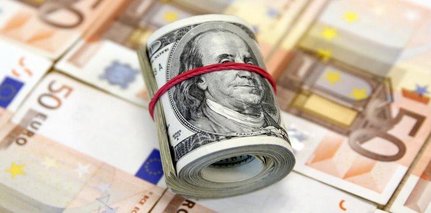التخلص من هيمنة الدولار