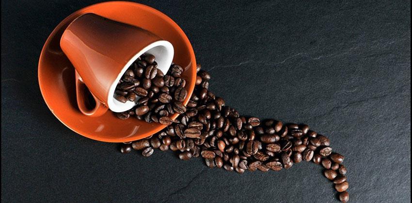 10 حقائق مروعة عن القهوة