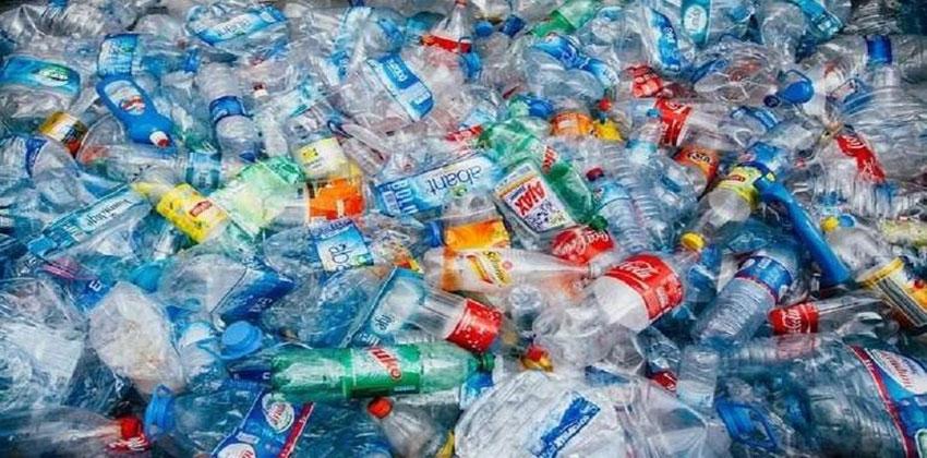 البلاستيك وقود للسيارات