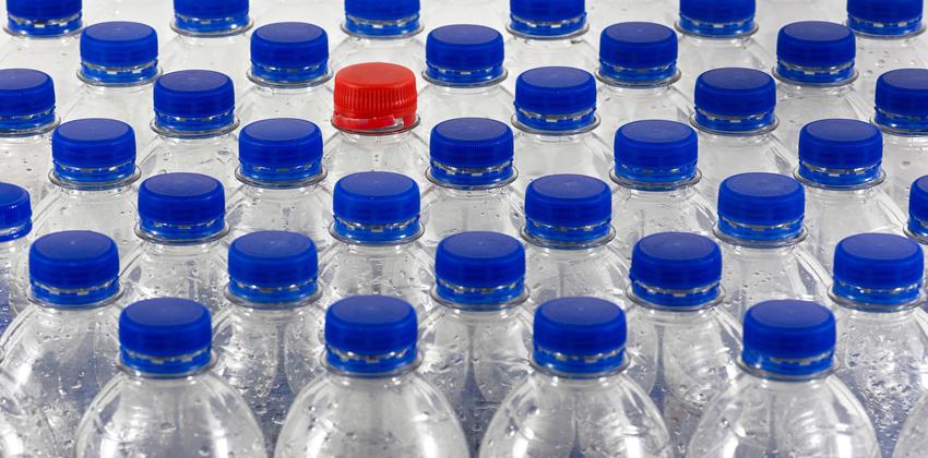 بلاستيك حيوي