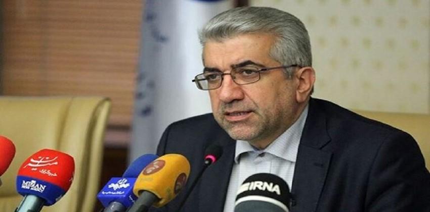 إعادة تأهيل قطاع الكهرباء في اللاذقية