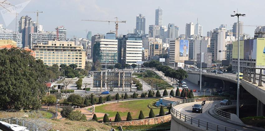 أسعار المواد الاستهلاكية في لبنان