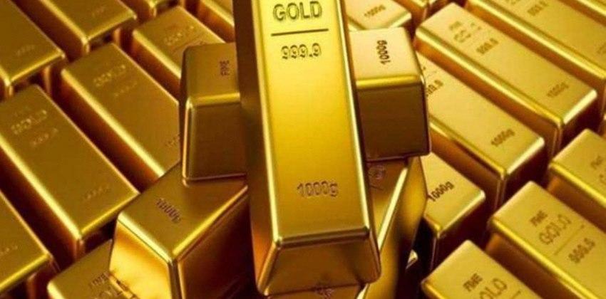 أسعارالذهب