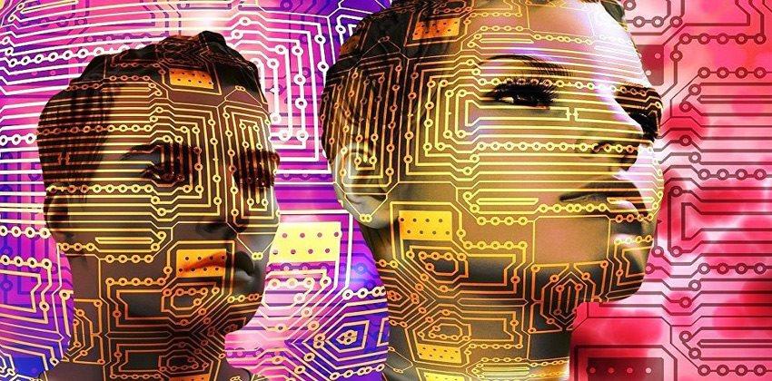 الذكاء الاصطناعي الفائق