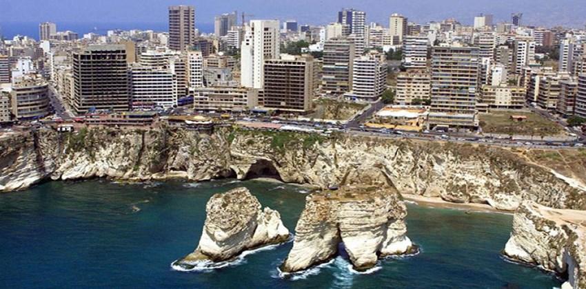 الأزمة الاقتصادية والمالية في لبنان