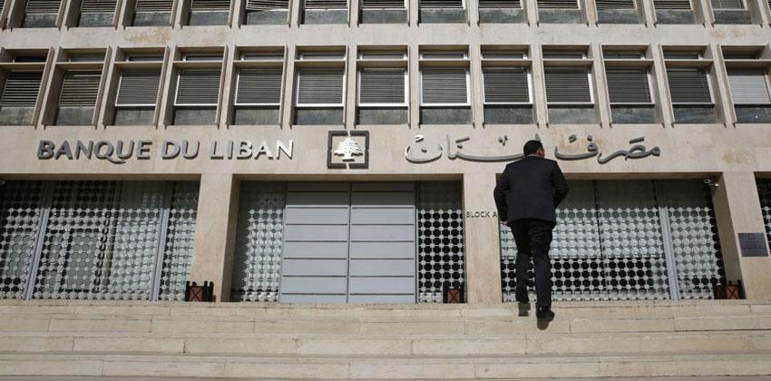 المساعدات العسكرية للبنان