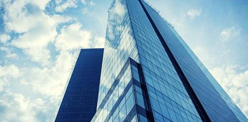 الفرق بين مؤسسة وشركة