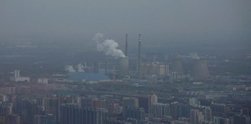 أكسيد الكربون