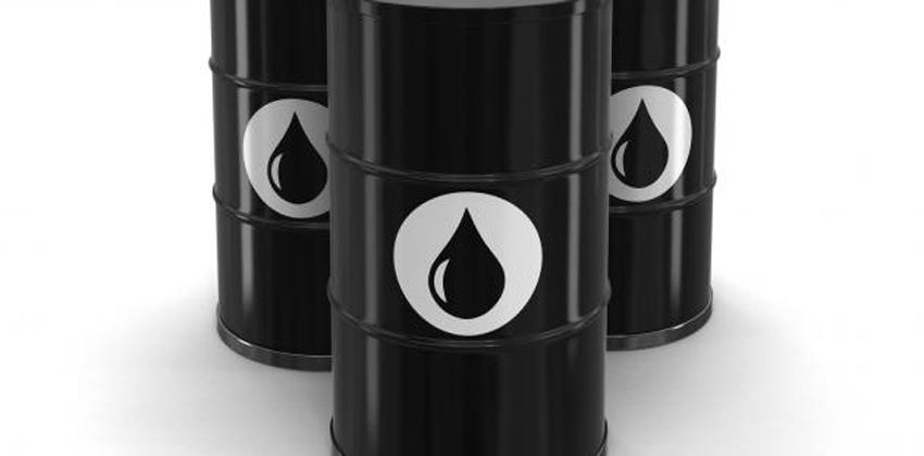 تكرير النفط
