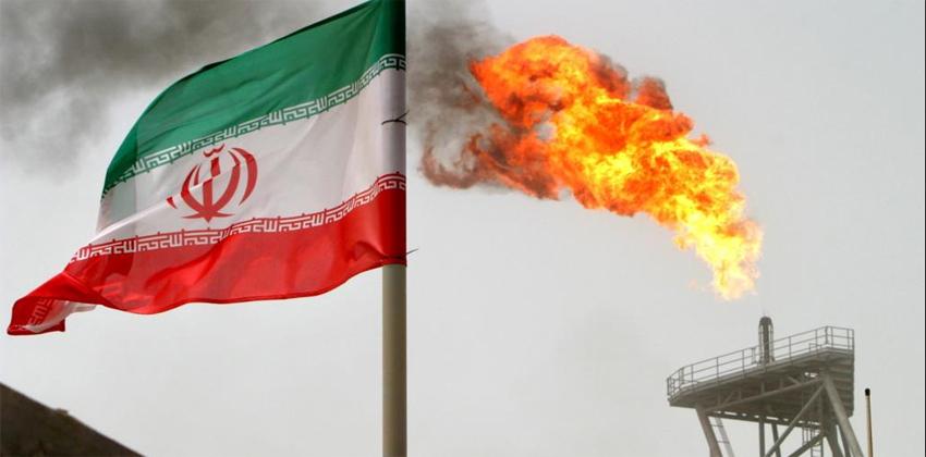 أسعار النفط وأسعار الذهب