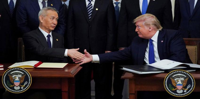 اتفاق المرحلة الأولى