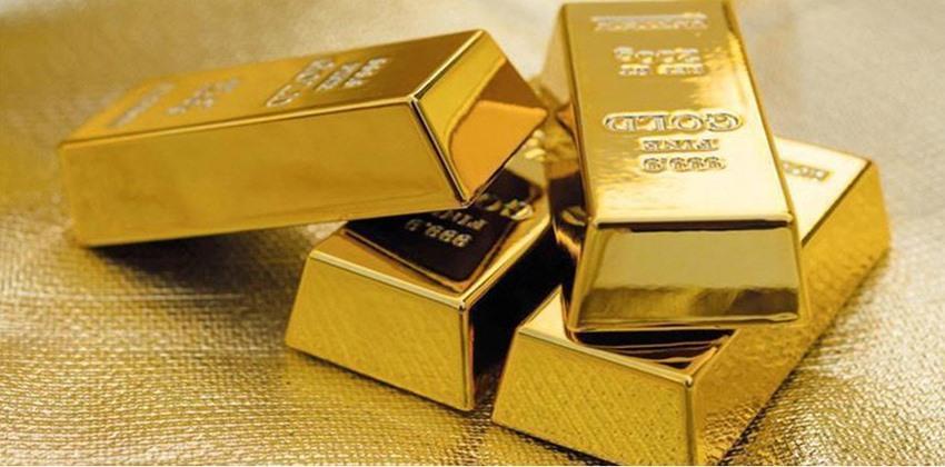 سعر الذهب في سورية