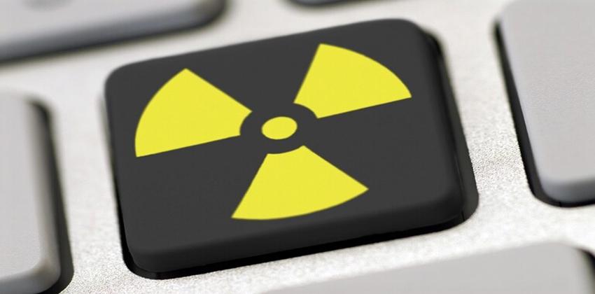 البطاريات النووية