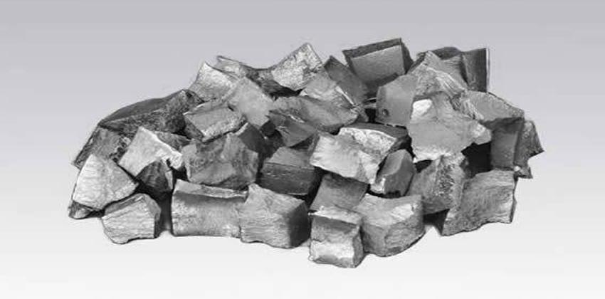 عنصر الإتريوم