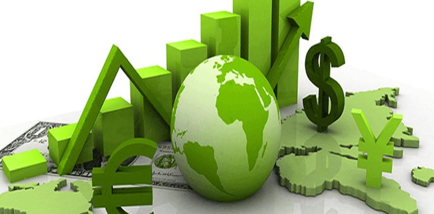 كيف يقاس اقتصاد الدول