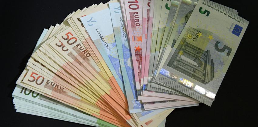 البنوك الألمانية