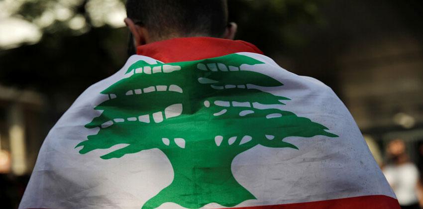 سندات لبنان