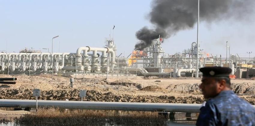 أزمة طاقة
