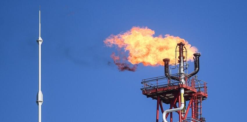شركات النفط الروسية