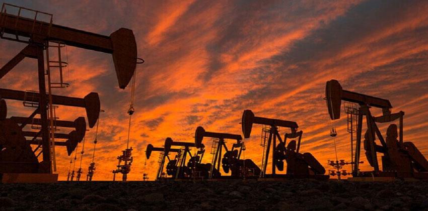 النفط الفنزويلي