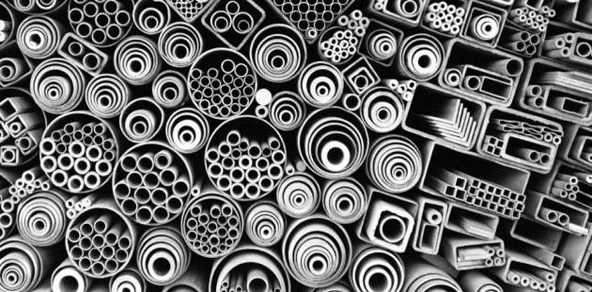 الحديد والفولاذ