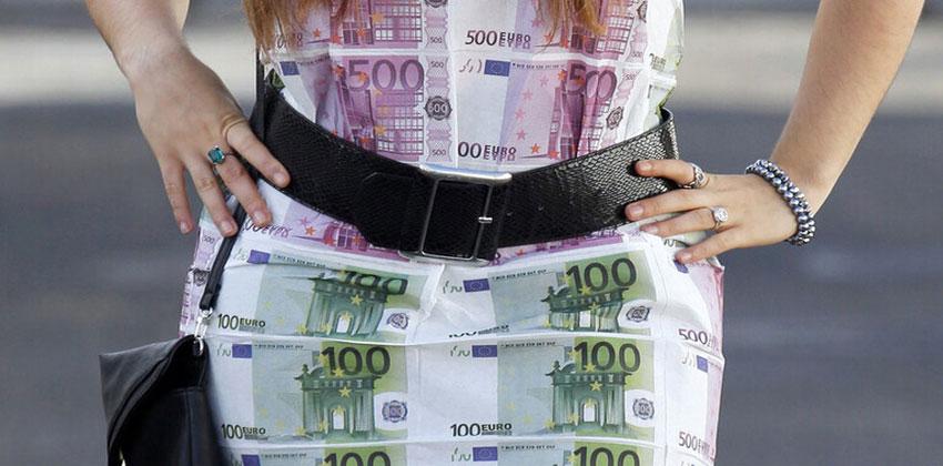 الاستثمار في أوروبا وروسيا