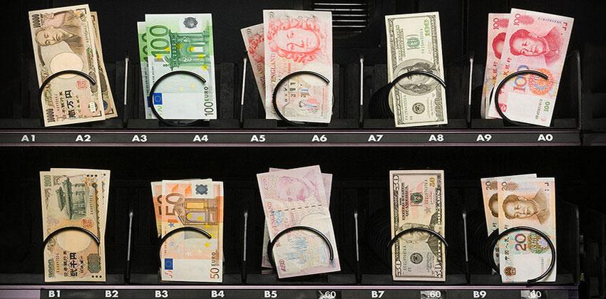 منطقة اليور